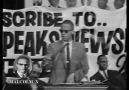 İZ BIRAKANLAR - Malcolm X