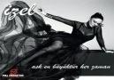 İzel - Drakula 2012 Yeni Albüm