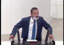 İzle Bakalım - Yavu Agıralioğlu Ayasofya konuşması