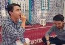 İzlenme Rekoru kıran Kur-an-ı Kerim Tilaveti..hafiz kardeşimize