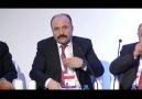 5. İzmir İktisat Kongresi