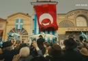 İzmirin kurtuluşu kutlu olsun.