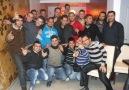 İZMİRLİ ERCAN SADECE ROMAN 2014