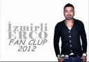 İZMİRLİ ERCO - Buda Sana Kapak Olsun 2012