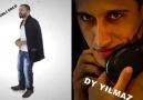 İZMİRLİ ERCO DJ YILMAZ DÜET  BENİM NE KADAR DÜŞMANIM VARSA