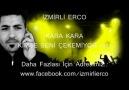 iZMiRLi ERCO - Kara Kara & Kimse Seni Cekemiyor