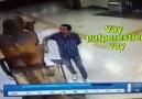 İzmir metrosunda yapılan çıplak putu... - Genç Yenibosnalılar