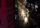 İzmir son dakika....