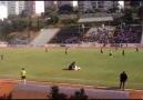 JABA 3-0 sökespor