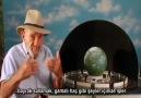 Jacque Fresco: Çevre
