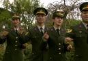 JANDARMA için söyle ATABARIAtabarı... - Jandarma Astsubayları