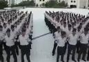 Jandarma Okulu - Komando Andı...
