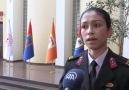 Jandarma ve Sahil Güvenlik Akademisi... - T.C. İçişleri Bakanlığı Jandarma ve Sahil Güvenlik Akademi Başkanlığı