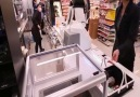 Japon Süpermarketi