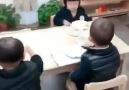 Japonyada Bir Anaokulu Anlayan Anladı... - Yok Böyle Bir Şey TV