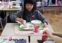 Japonyada Öğrencilik ve Eğitim