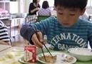 Japonyada Öğrenci Olmak