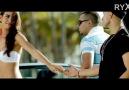 Jay Sean vs J.Lo vs Tim Berg - I'm All Yours Beautiful ft 1 Direc