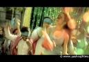 Jazba (Official video)