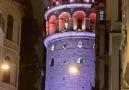 jazistanbul - Şimdi sana bir düzen bana bir düzen Bize...