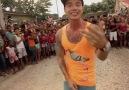 J Balvin - Tranquila (Official Video)