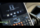 J Balvin - Yo Te Lo Dije (Engin Yıldız Remix) YENI