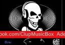 Jennifer Lopez ft Pitbull - Dance Again ( Engin Yıldız Remix )