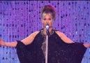 Jennifer Lopez, Homenaje a Celia Cruz American Music Awards 2013
