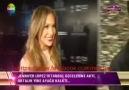 Jennifer Lopez için verilen metropol lasman daveti Necati ŞAŞMAZ