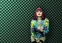 Jessie J - Domino [HD]