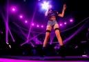 Jessie J - Domino (Live Jonathan Ross Show)