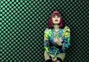 Jessie J — Domino