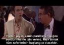 Jim Carrey - Evrenden Hayalinizi İsteyebilirsiniz