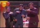 Jim Carrey Saturday Night