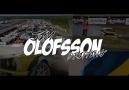 Jim Olofsson  Bmw E30