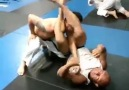 Jiu Jitsu Breakdown - This is one way to recover the armbar.. Facebook
