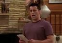 Joey Season 1 Episode 2 Part 1