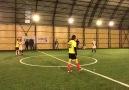 Joga Bonito vs Neftchi FK