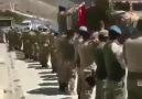 JÖH & PÖH - Allah&sen ordumuzu muzaffer eyle...