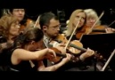 Johann Strauss II - Perpetuum Mobile Op. 257