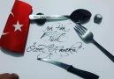 Jöh Pöh Türk Özel Harekat
