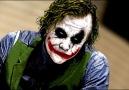 Joker'in felsefesi