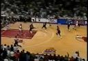 Jordan's Shrug Game Anniversary
