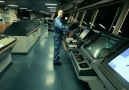 Journey of a Maritime Student from Academy to ShipCredit Maersk LineInstagram