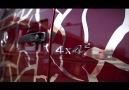 JP Performance - Mercedes Benz G500 4x4