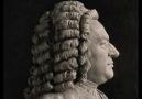 J. S. Bach - Sonata for Flute and Obbligato Harpsichord