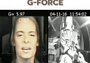 8JTV - This G-Force Crazy