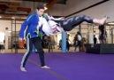 Judo Club Alzira - A volar !! Facebook