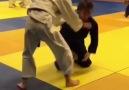Judo Club Alzira - Entrenamiento Ne waza Facebook