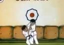 Judo Club Alzira - Judo cartoon. Facebook
